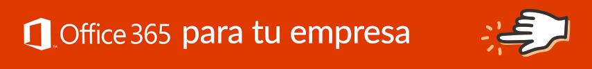 Office 365 para empresa