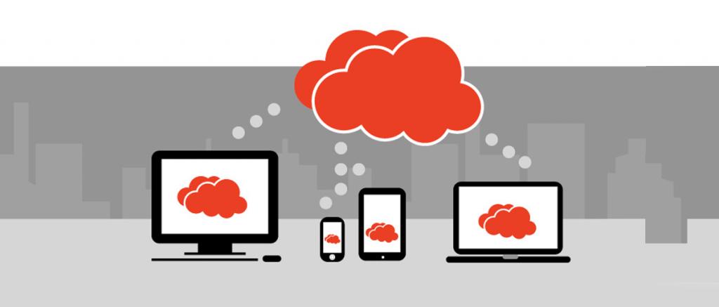 Por qué Office 365 para tu empresa