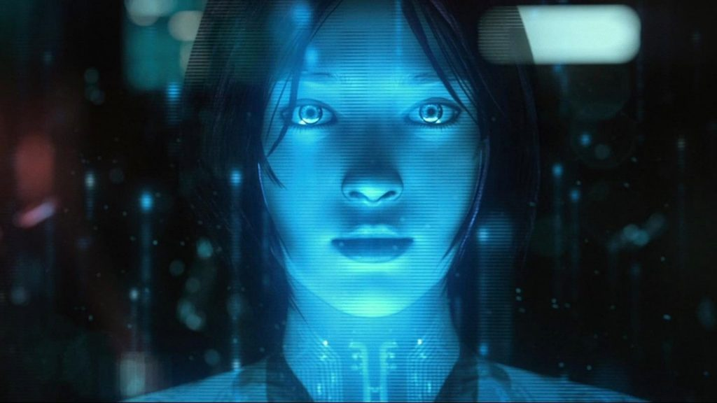 Secretos de cortana rapea