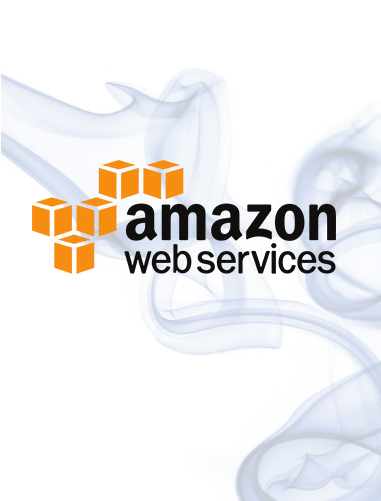 Amazon web Services Madrid