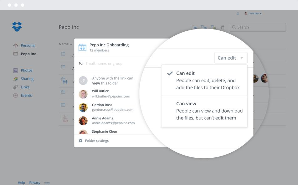 comparte-archivos-dropbox-business
