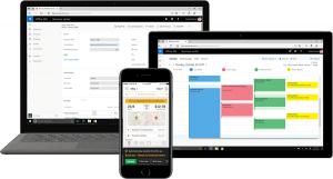 Nuevas aplicaciones Office 365