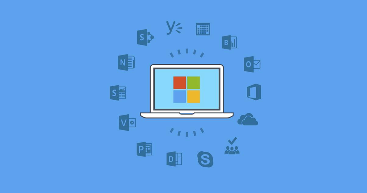 consultoria-informatica-madrid-que-es-Office-365