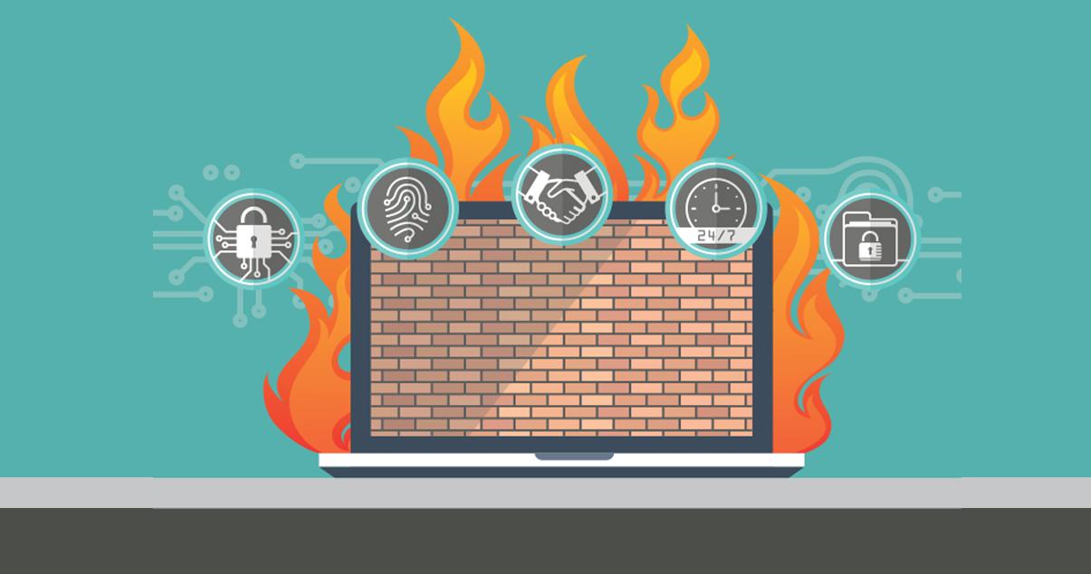 consultoria-informatica-madrid-que-es-firewall