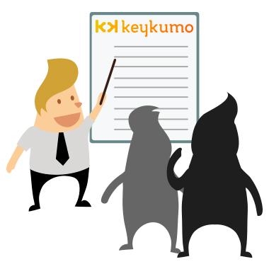 consultoria-informatica-en-madrid-keykumo