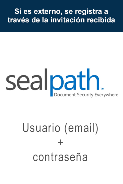 sealpath-como-funciona-02