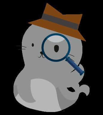 sealpath-detective