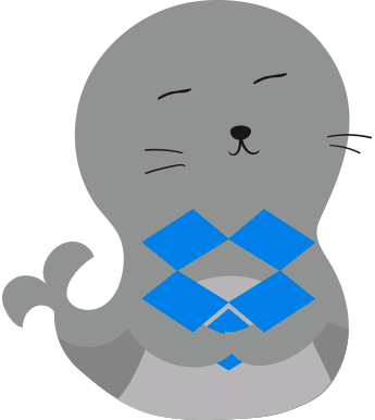 sealpath-dropbox
