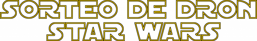 sorteo-dron-star-wars