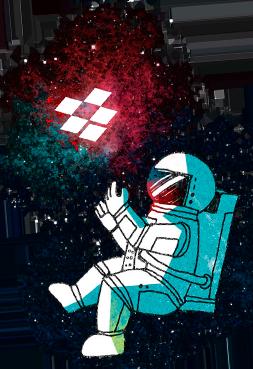 astronauta-concurso-xs