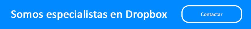 Especialista en Dropbox