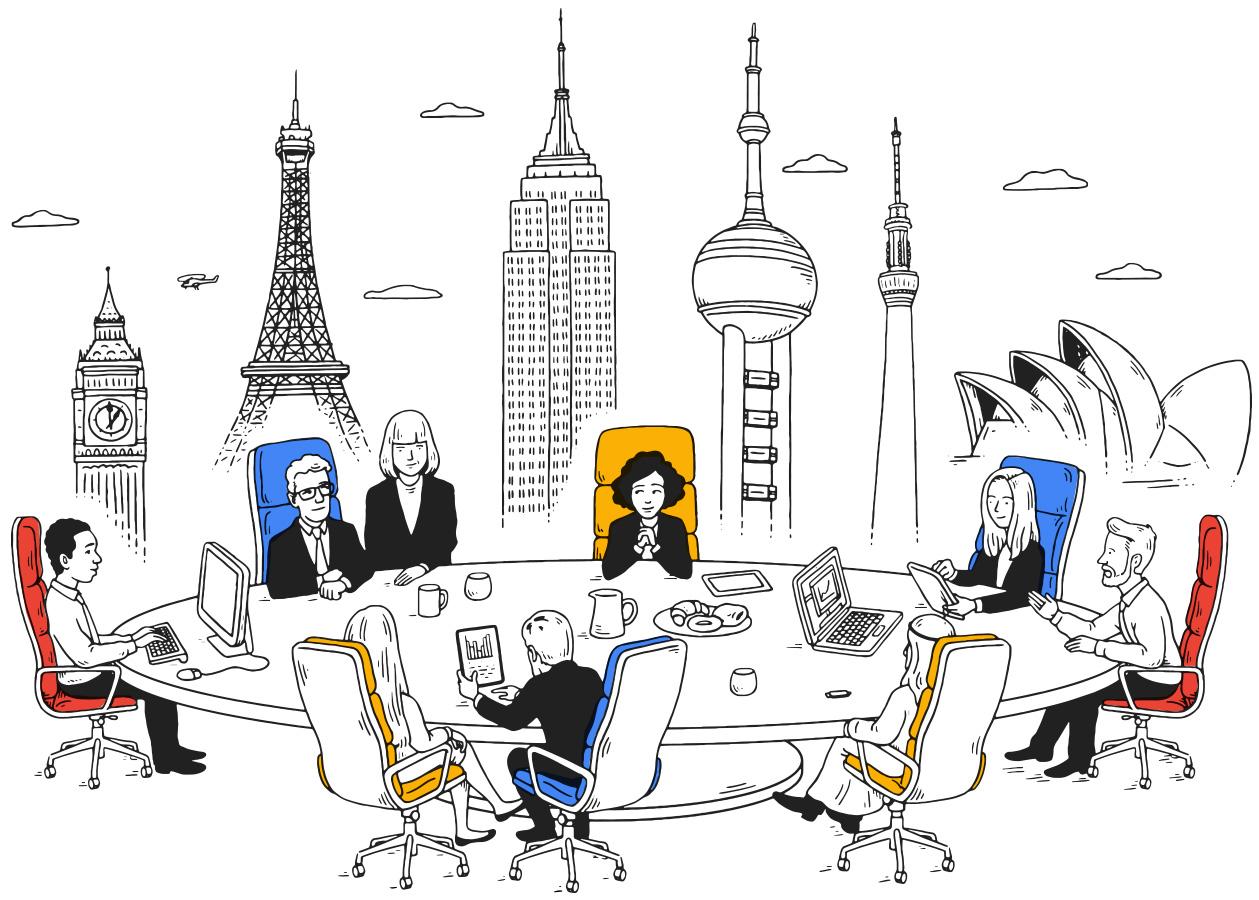 g-suite-empresas