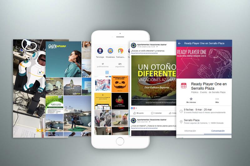 presencia-digital-diseño_0000_Capa 3