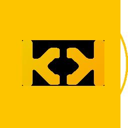 kk-rounded