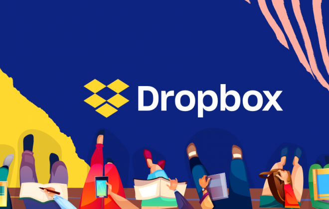 Dropbox-Business-Certified-Training