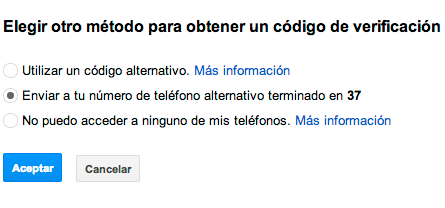 gmail-keykumo