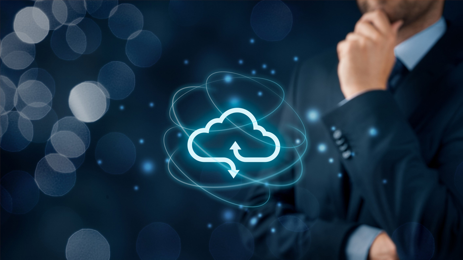 soluciones cloud para tu empresa