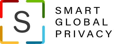 SMART GLOBAL PRIVACY