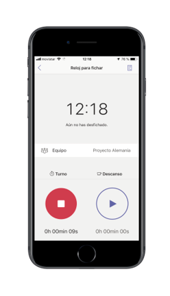 control-horario-simple
