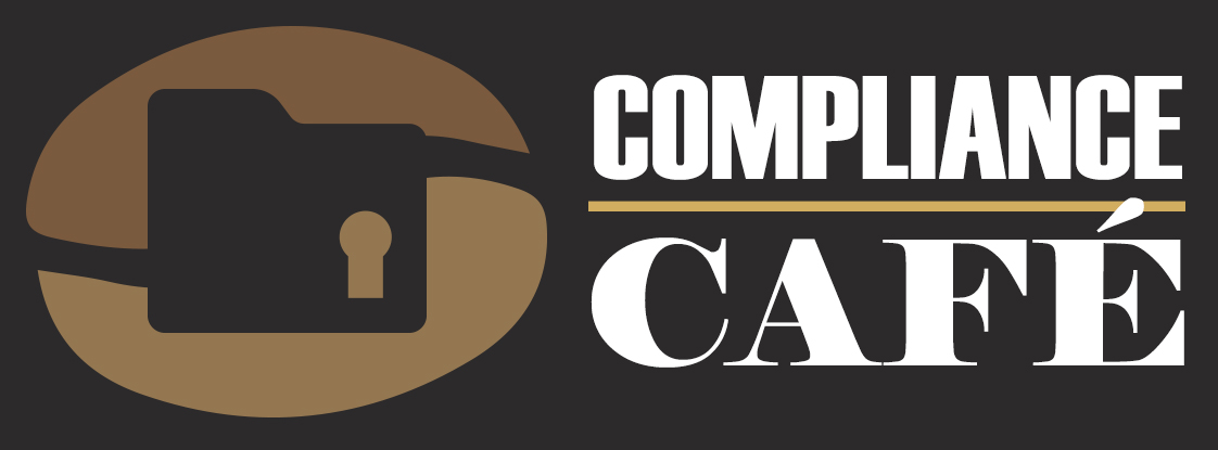 logo-cafe-jpg