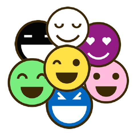 smileys-todos