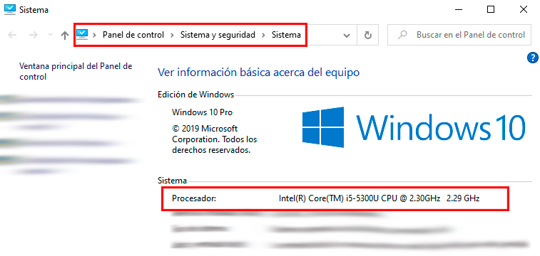 No me salen los fondos personalizados de Teams en Windows (1)