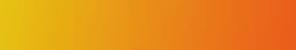 Logo Patrocinador Keykumo