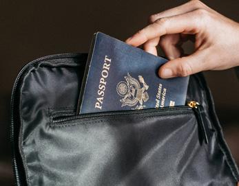 keypyme-pasaporte