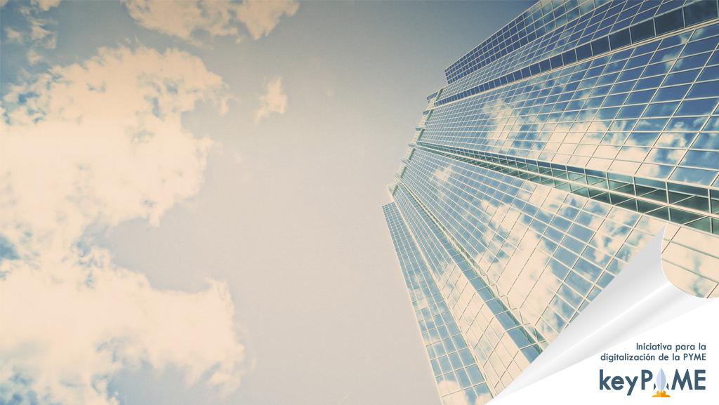 soluciones tecnologicas Acelera PYME