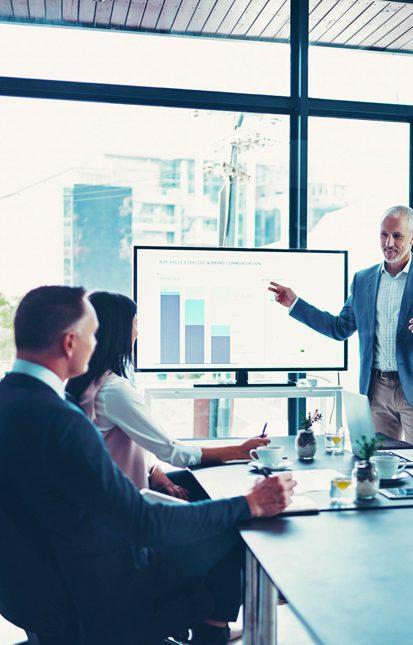 BusinessCentral_0004_Acelera-los-procesos-de-ventas