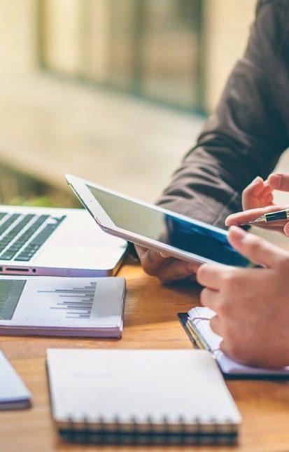 BusinessCentral_0005_Optimiza-la-gestión-financiera