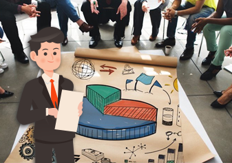 business-central___0001_Informes-y-análisis
