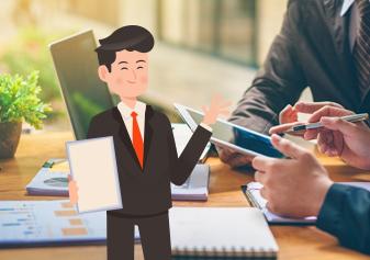 business-central___0005_Optimiza-la-gestión-financiera